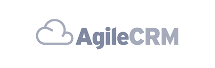 Integration Slaask : Agile CRM