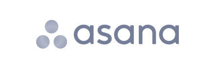 Integration Slaask : Asana