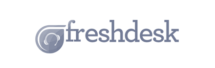 Integration Slaask : Freshdesk
