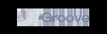 Integration Slaask : Groove