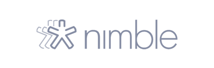 Integration Slaask : Nimble