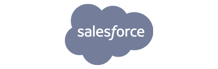 Integration Slaask : Salesforce